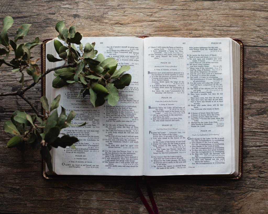 Bridges Christian Counseling